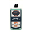 Surf City Garage Ceramic Wash & Seal 473 ml