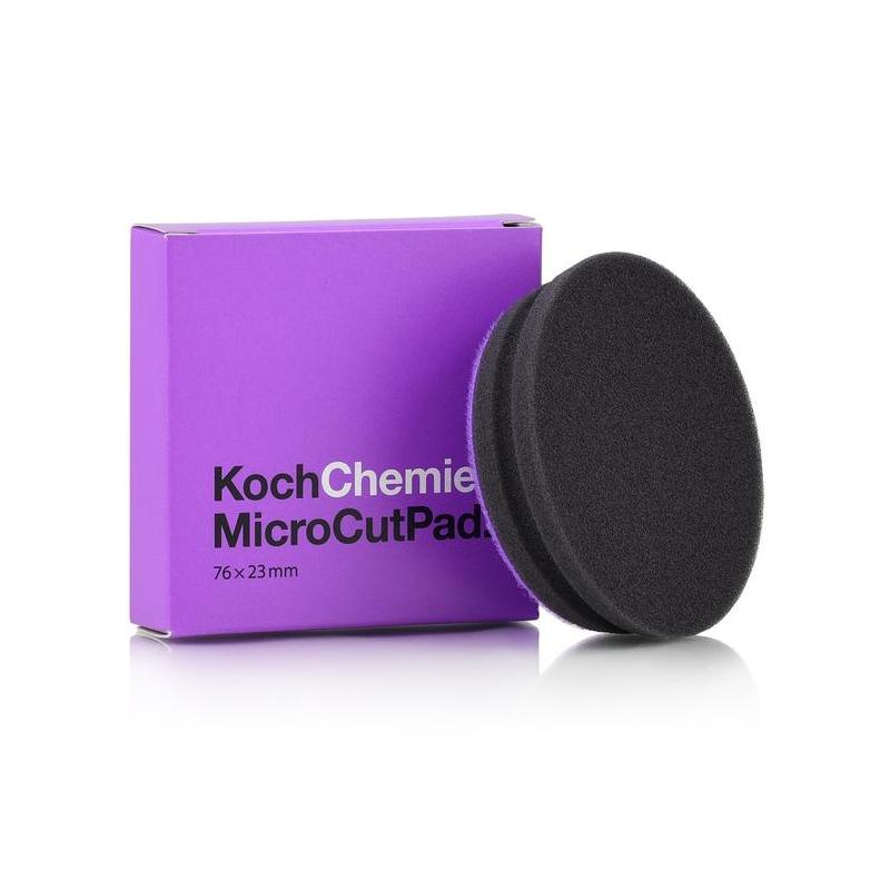 KochChemie Micro Cut Pad 76 mm