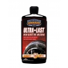 Surf City Garage Ultra Last High Gloss Tire Dressing 473 ml