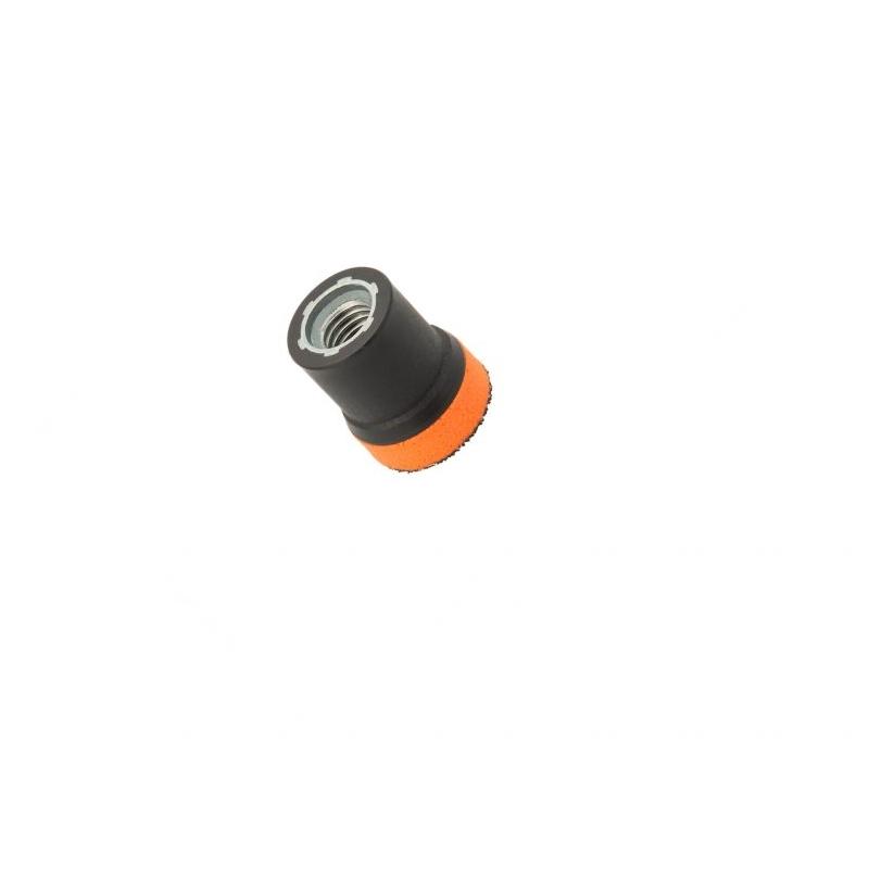 Flexipads X-Slim M14 SPOT Backer 25 mm