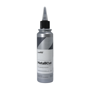CarPro MetalliCut 150 ml