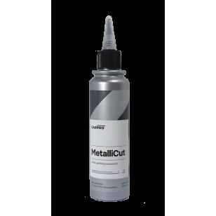 CarPro MetalliCut 150 ml
