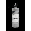 CarPro MetalliCut 500 ml