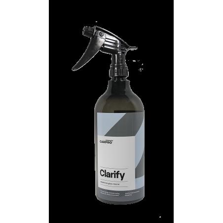 CarPro Clarify 1000 ml