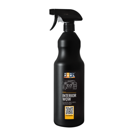 ADBL Interior Wow 500 ml