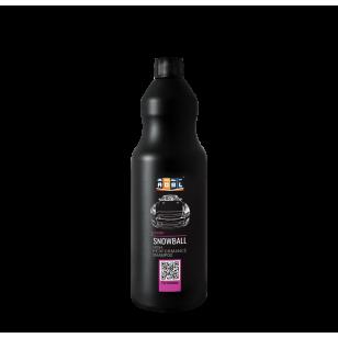 ADBL Snowball 500 ml