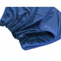 Gyeon Q2M Silk Dryer 90 x 70 cm