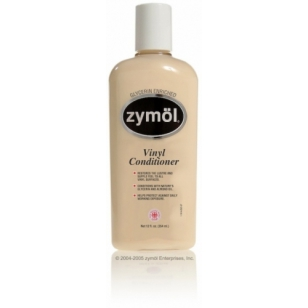 Zymol Vinyl Conditioner