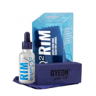 Gyeon Q2 Rim 30 ml