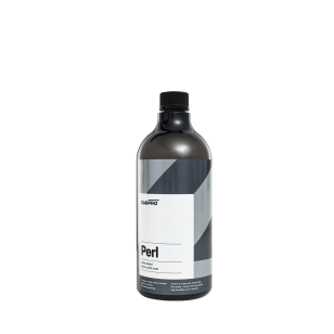 CarPro Perl 1000 ml