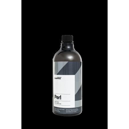 CarPro Perl 1000 ml