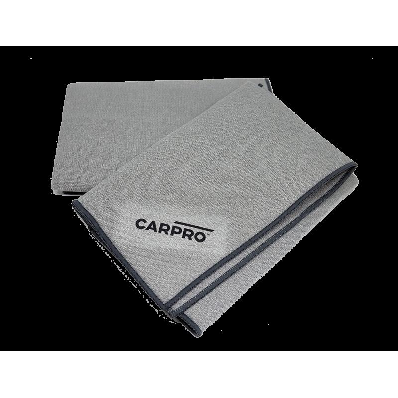 CarPro GlassFiber