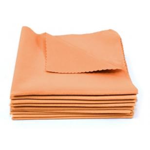 CarPro  Suede Microfiber Towel 40 x 40 cm