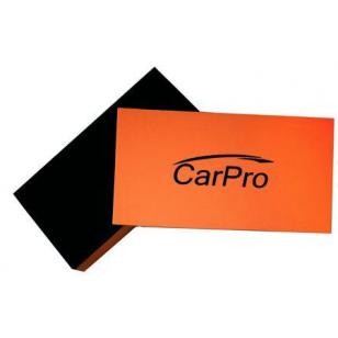 CarPro CQuartz Applicator 150 x 80 x 23 mm