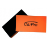 CarPro CQuartz Applicator 150 x 80 x 23 mm