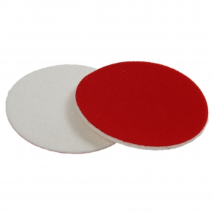 CarPro Glass Polishing Pad 130 mm