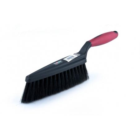 Vikan Snow Brush