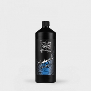 Auto Finesse Avalanche 1000 ml