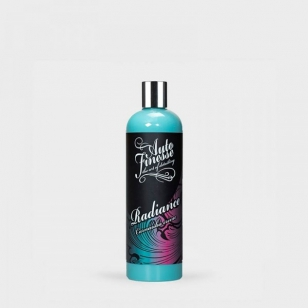 Auto Finesse Radiance 500 ml