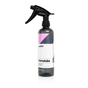 CarPro ImmoLube 500 ml