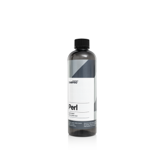 CarPro Perl 500 ml