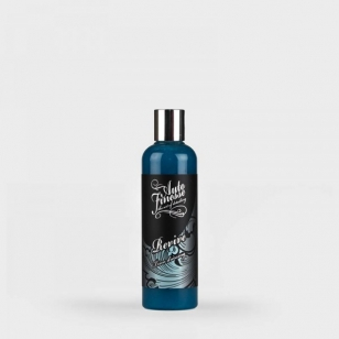 Auto Finesse Revive 250 ml