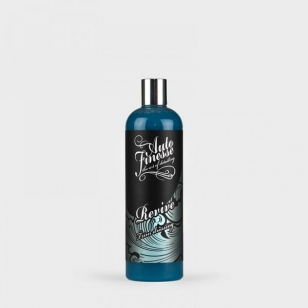 Auto Finesse Revive 500 ml