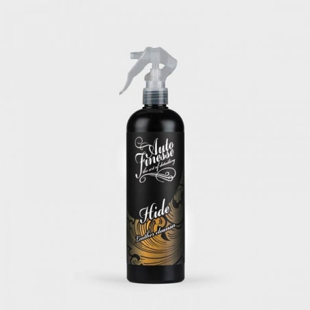 Auto Finesse Hide Cleanser 500 ml
