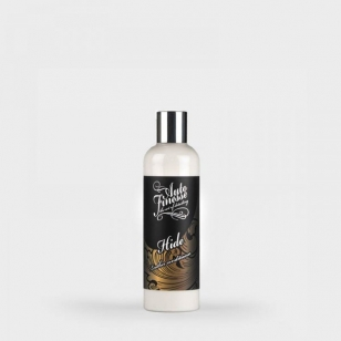 Auto Finesse Hide Conditioner 250 ml
