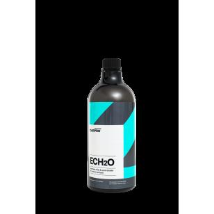 CarPro ECH2O 1 000 ml