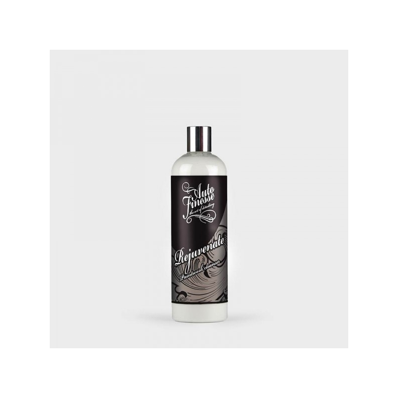 Auto Finesse Rejuvenate 500 ml