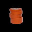 Colad Orange Masking Tape 19 mm x 50 m