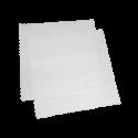 CarPro  Suede Microfiber Towel