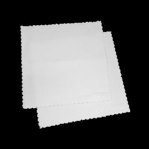 CarPro  Suede Microfiber Towel 10 x 10 cm