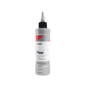 CarPro Fixer 250 ml