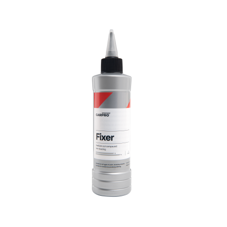 CarPro Fixer 250 ml