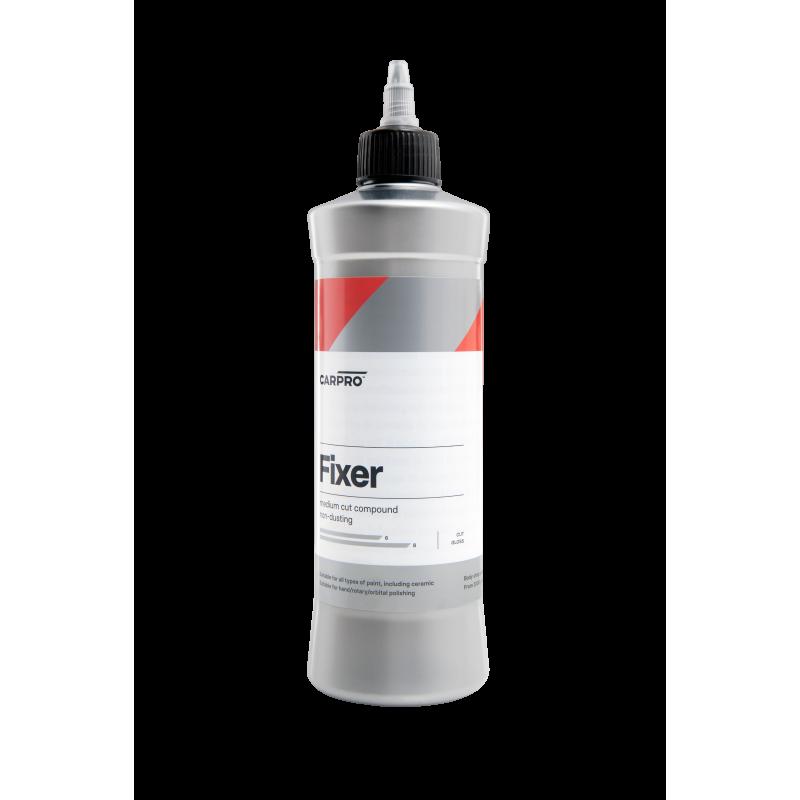 CarPro Fixer 500 ml