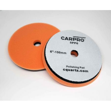 CarPro Polishing Pad 150 mm