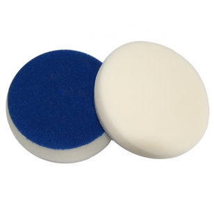 CarPro Flash Pad 130 mm