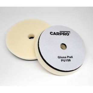 CarPro Gloss Pad 165 mm