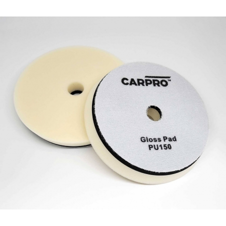 CarPro Gloss Pad 165 mm