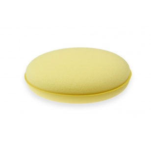 waxPro Super Soft Foam Applicator