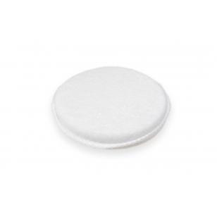 waxPro Snowflake Cotton Applicator