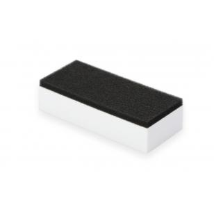 waxPro Ceramic Coating Applicator