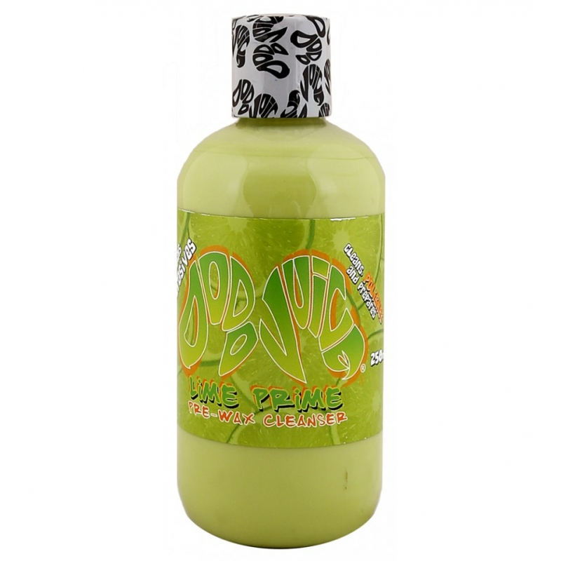 DODO JUICE LIME PRIME