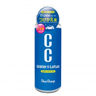 Prostaff CC Water Lotus 480 ml