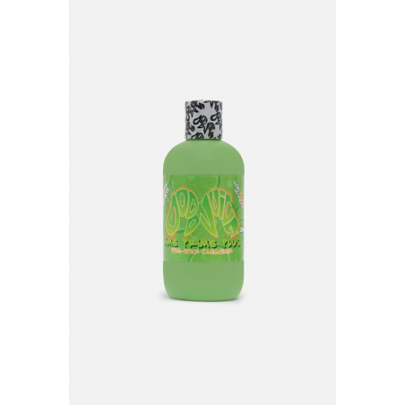 Dodo Juice Lime Prime Plus 250 ml