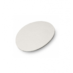 Flexipads Rayon Glass Polishing Pad - priemer 75 mm