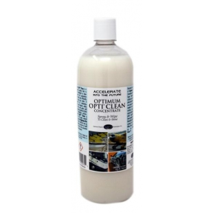 Optimum Opti Clean Waterless Wash 946 ml