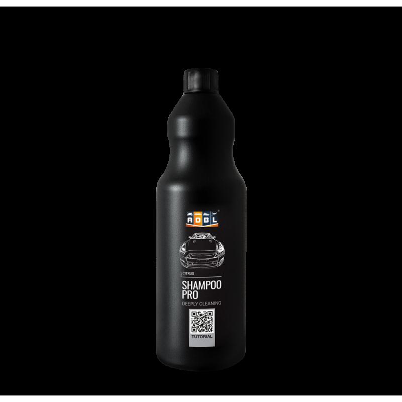 ADBL Shampoo Pro 1000 ml